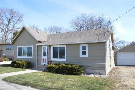 1055 ALLEN AVENUE Garner IA 50438 id-719347 homes for sale