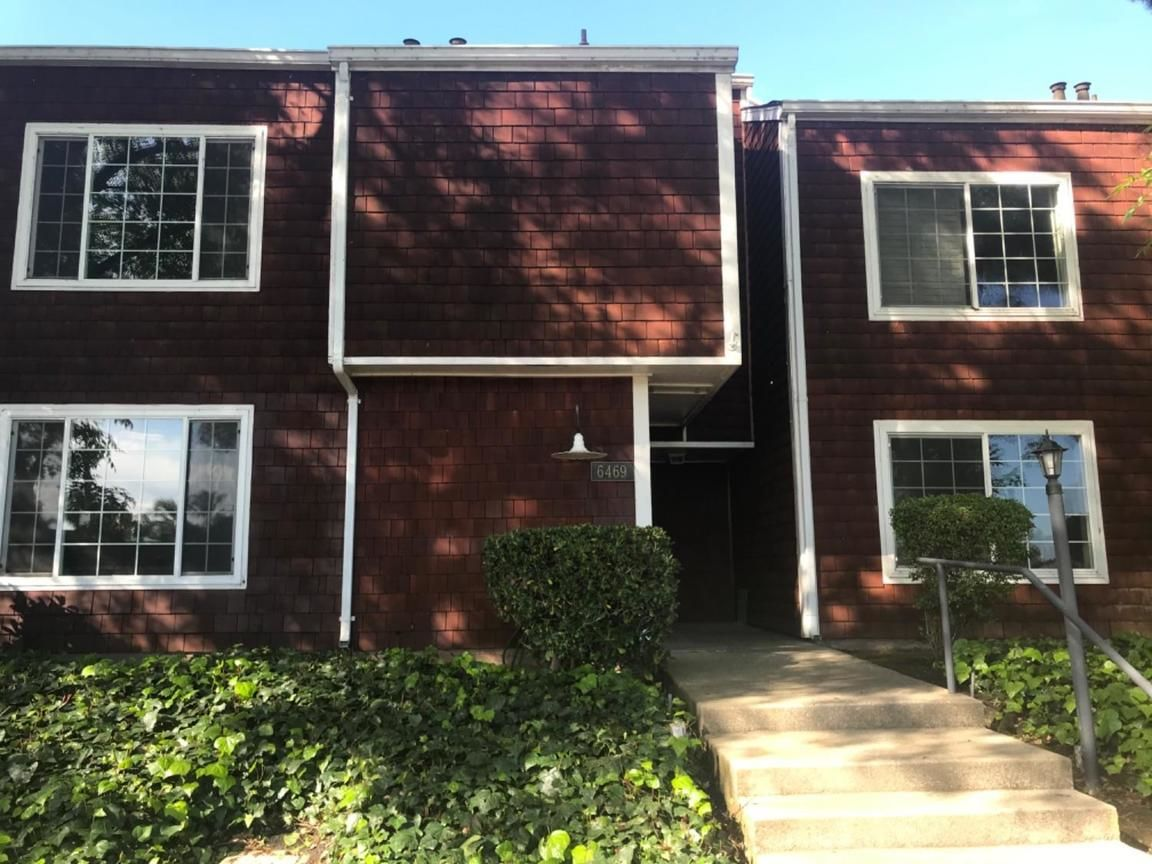 Upgraded 3-Bedroom House In Brookside