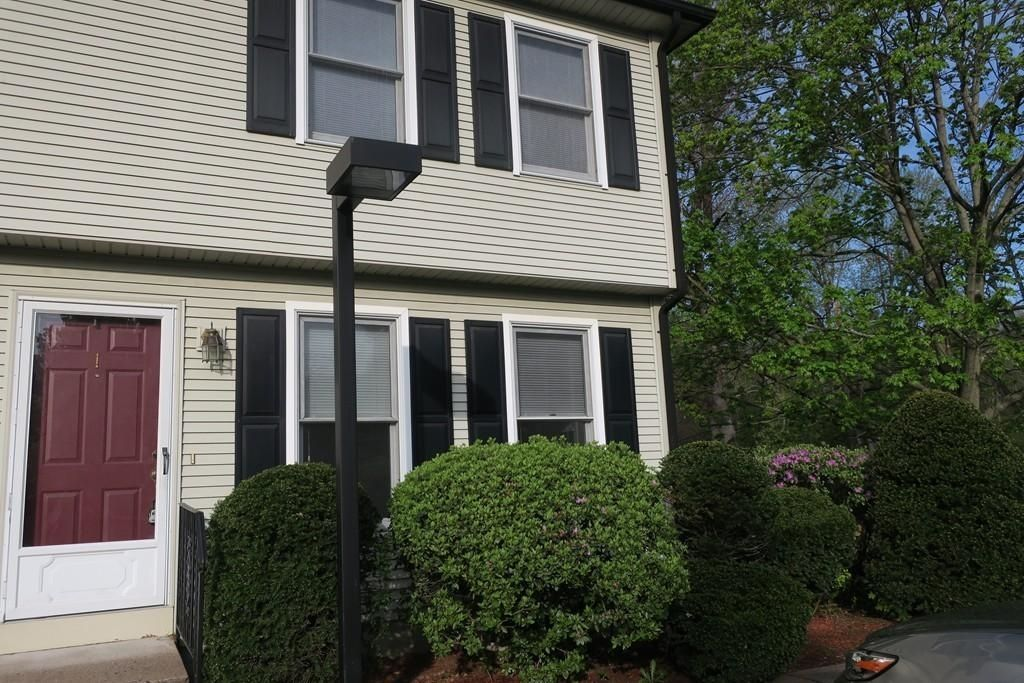 116 HILLSIDE RD 1 Westfield MA 01085 id-770446 homes for sale