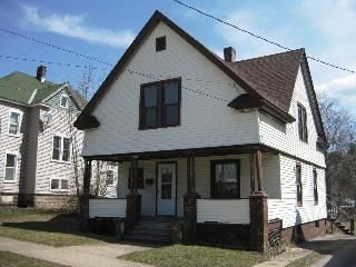 48 N HELMER AVE Dolgeville NY 13329 id-407960 homes for sale
