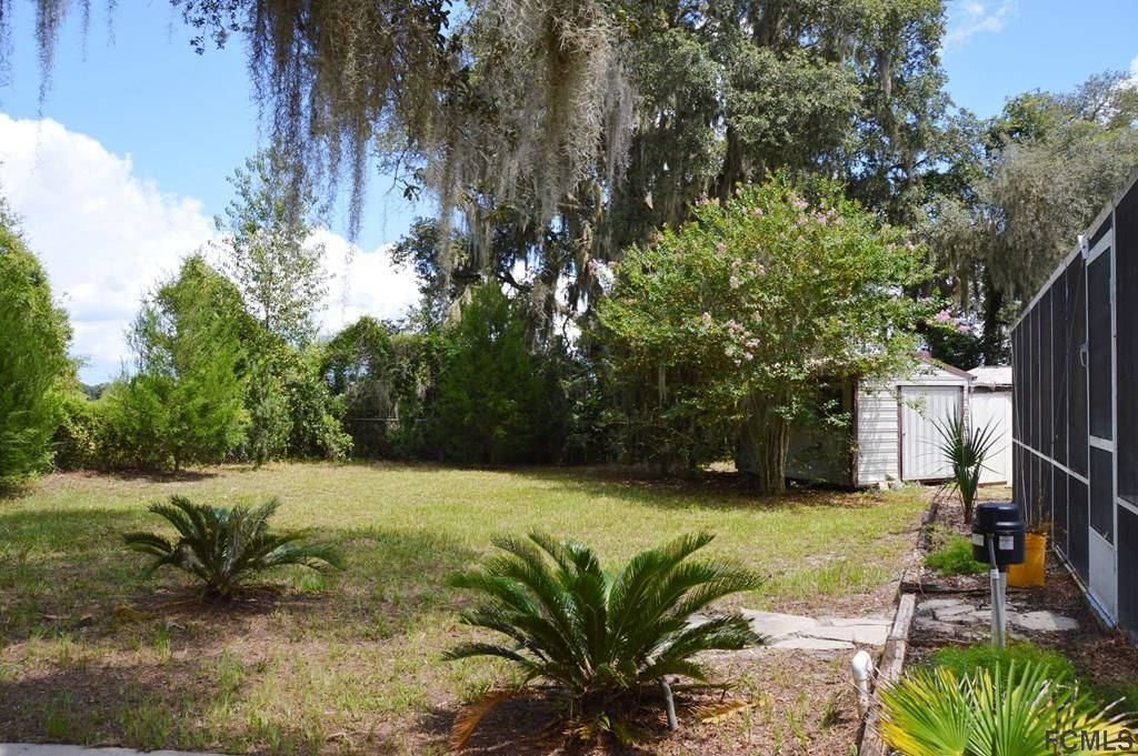 Fabulous Mobile Homes For Sale In Putnam County Fl Homes Com Home Interior And Landscaping Spoatsignezvosmurscom