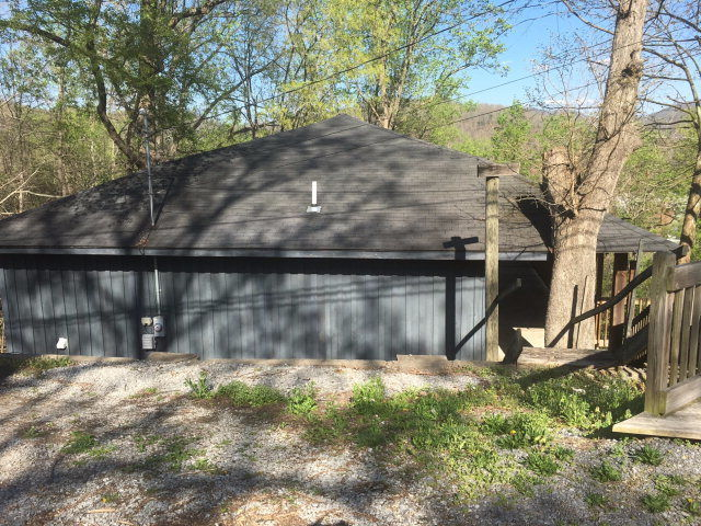 102 SMITH HILL Pikeville KY 41501 id-306930 homes for sale