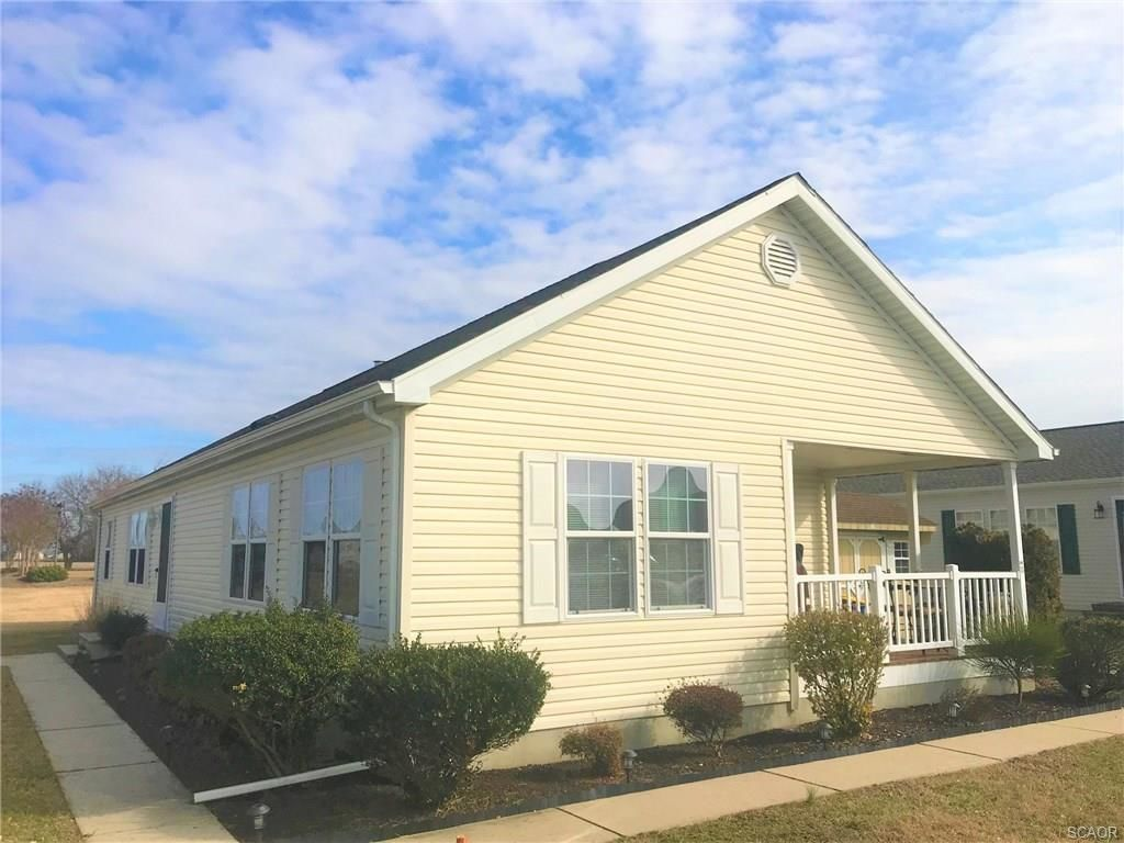230 BAREFOOT LN Frederica DE 19946 id-750004 homes for sale