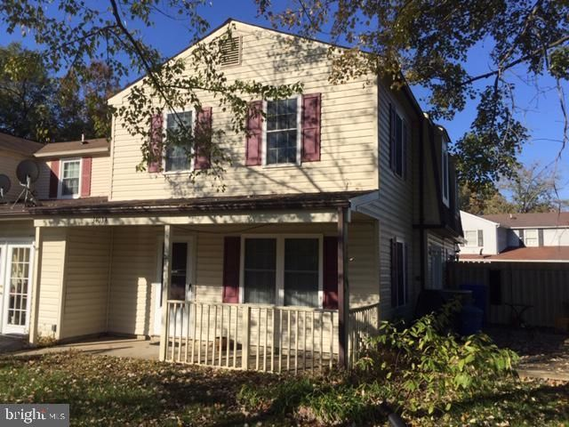 Home for rent: $1,600 3403 White Fir Court, Waldorf, MD ...