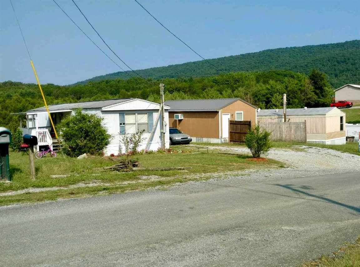 153 MOORE RD AUCTION Mooresburg TN 37811 id-1750435 homes for sale