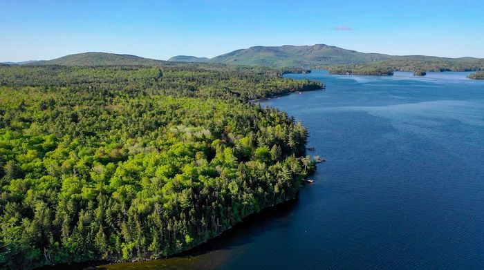 New London Nh Land For Sale Real Estate By Homes Com