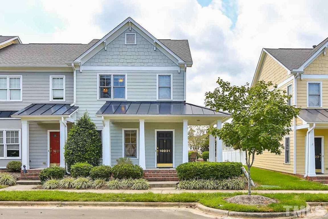 Search Patio Tagged Chapel Hill North Carolina Homes For Sale
