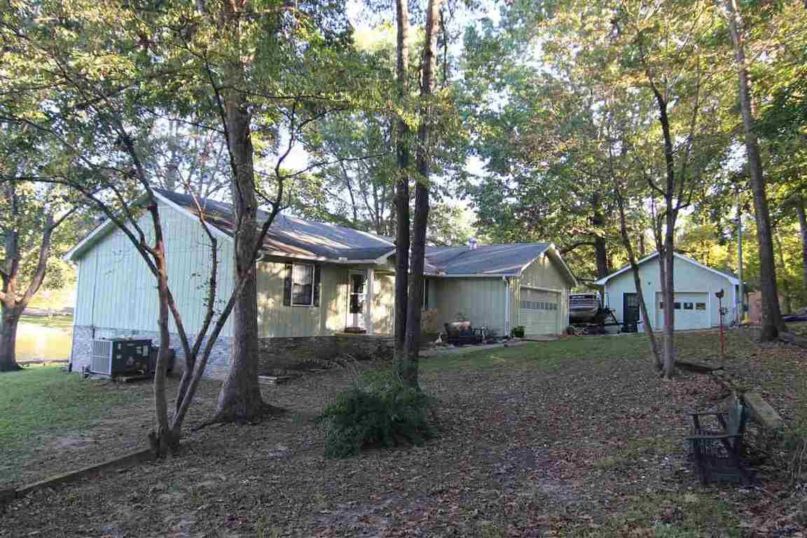 169 WOODRUN Middleton TN 38052 id-1617781 homes for sale