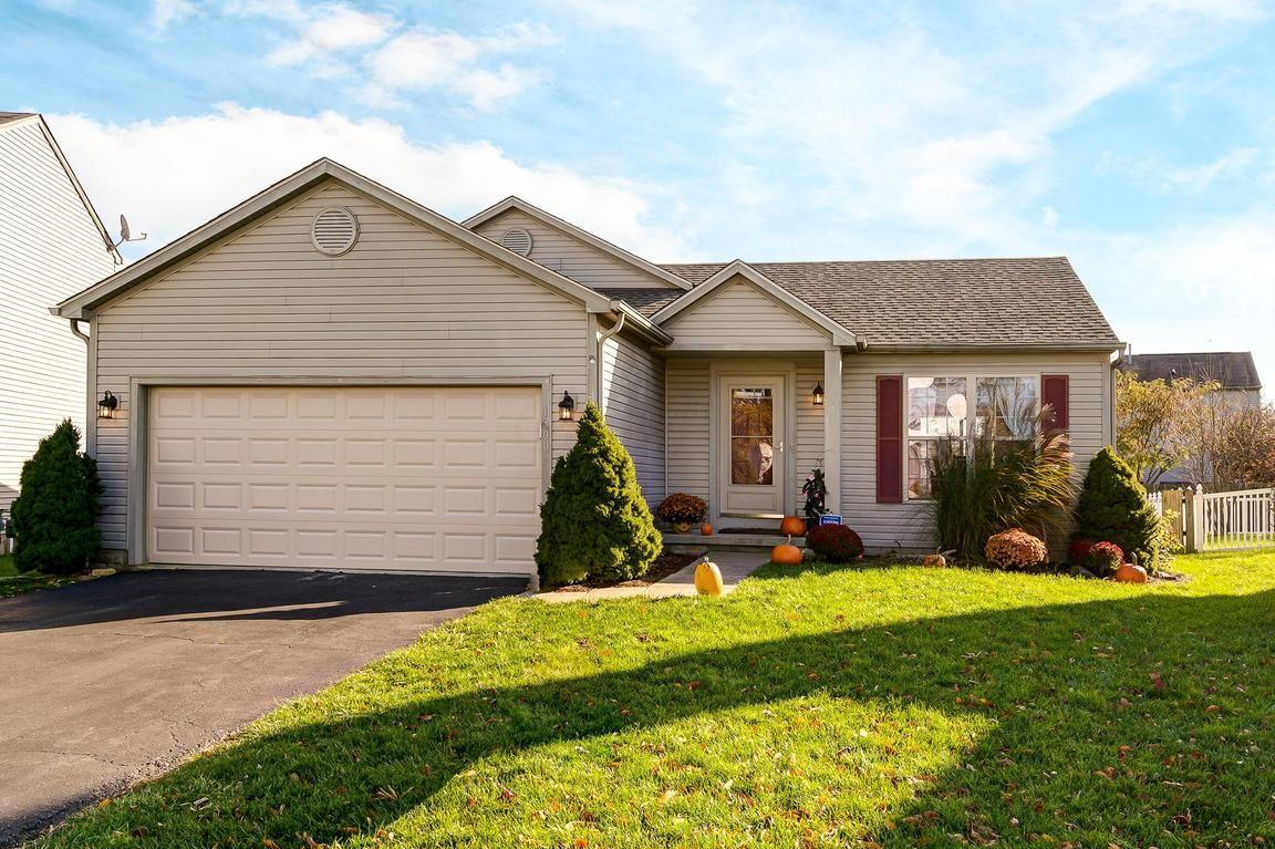 1300 FAUNSDALE DRIVE. Columbus OH ... - Search Patio Tagged Columbus Ohio Homes For Sale