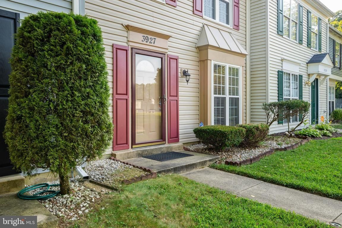 Waldorf, MD Homes For Sale | Real Estate by Homes.com