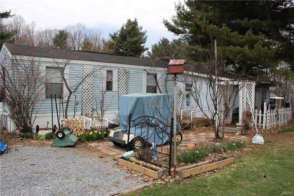 66 BIRCH HAVEN Clayton NY 13624 id-1492346 homes for sale