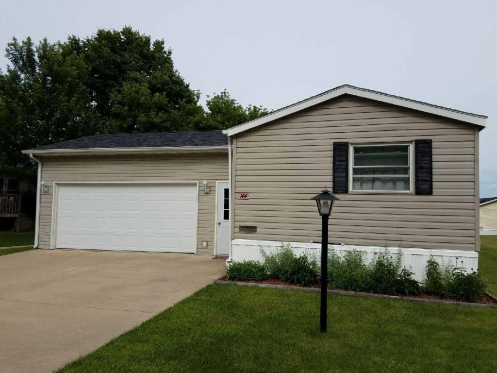 144 VALLEY ROSE DRIVE Freeport IL 61032 id-697343 homes for sale