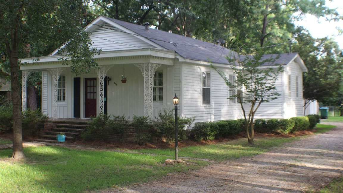 Search Huge Tagged Canton Mississippi Homes For Sale