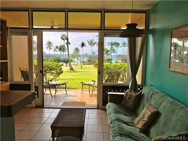0 KEPUHI PLACE 20B05/1145 Maunaloa HI 96770 id-899470 homes for sale