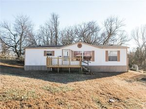 Mobile Homes For Sale in Crawford County, AR | Homes.com on