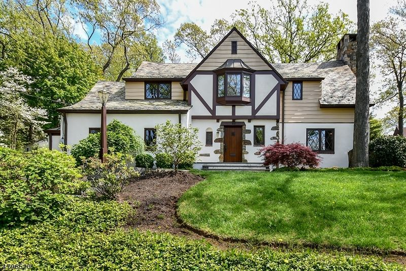 Search Renovated Tagged Summit New Jersey Homes For Sale