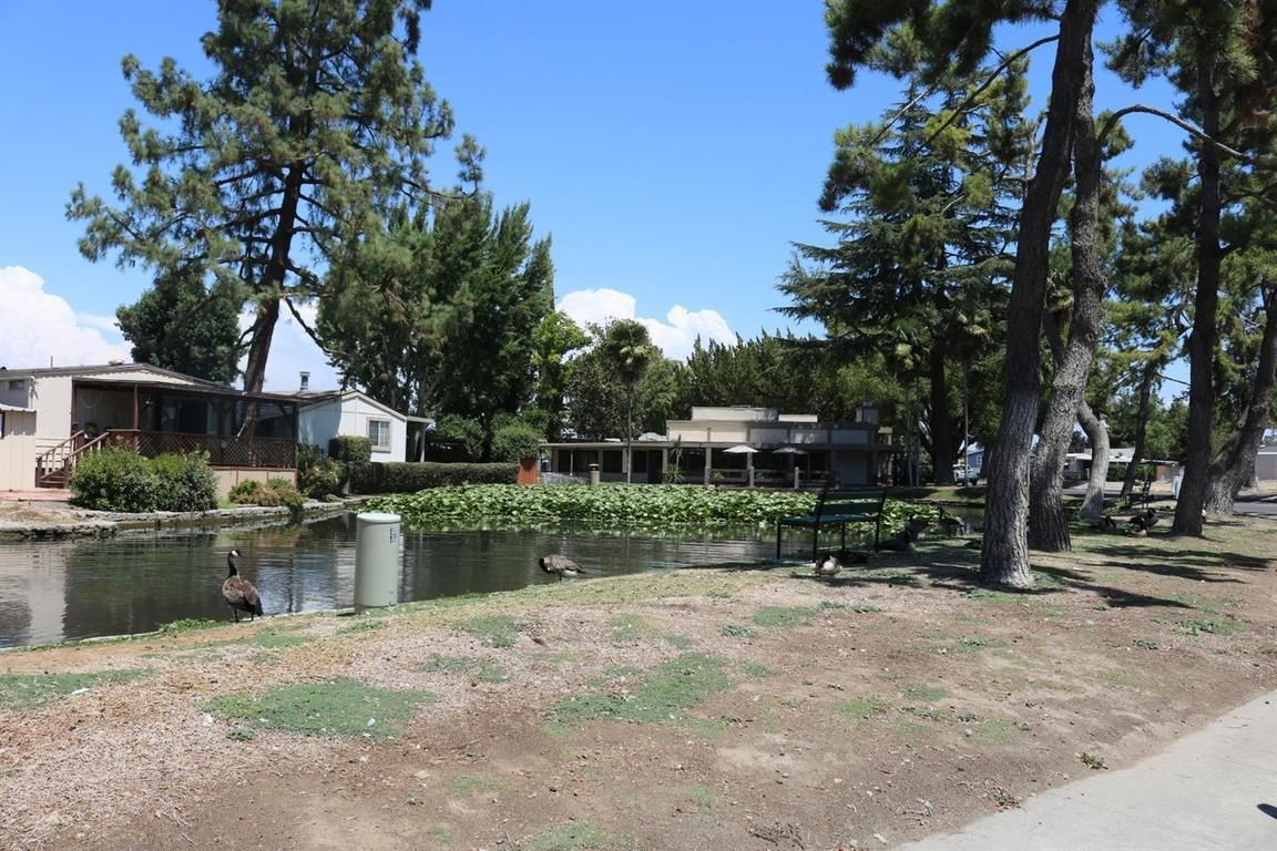 Mobile Homes For Sale in Tulare County, CA   Homes com