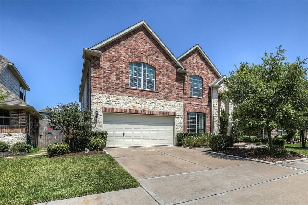 Search Patio Tagged Pearland Texas Homes For Sale