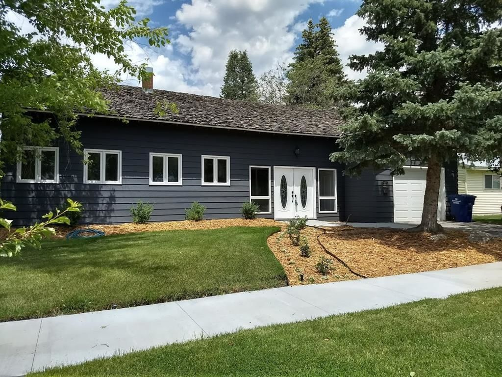 475 E 3RD N Saint Anthony ID 83445 id-955866 homes for sale