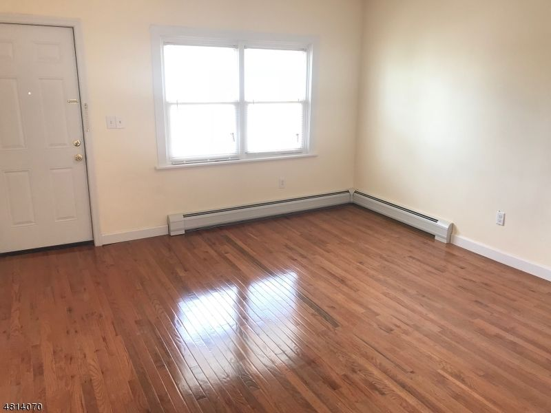 200 ORIENT ST Bayonne City NJ 07002 id-655110 homes for sale