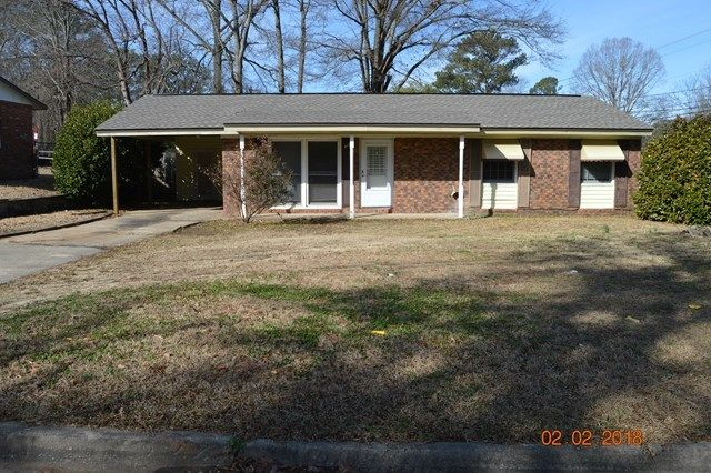 search brick tagged columbus georgia real estate rental listings rh homes com house for rent in columbus ga 31909 homes for rent in columbus ga zillow