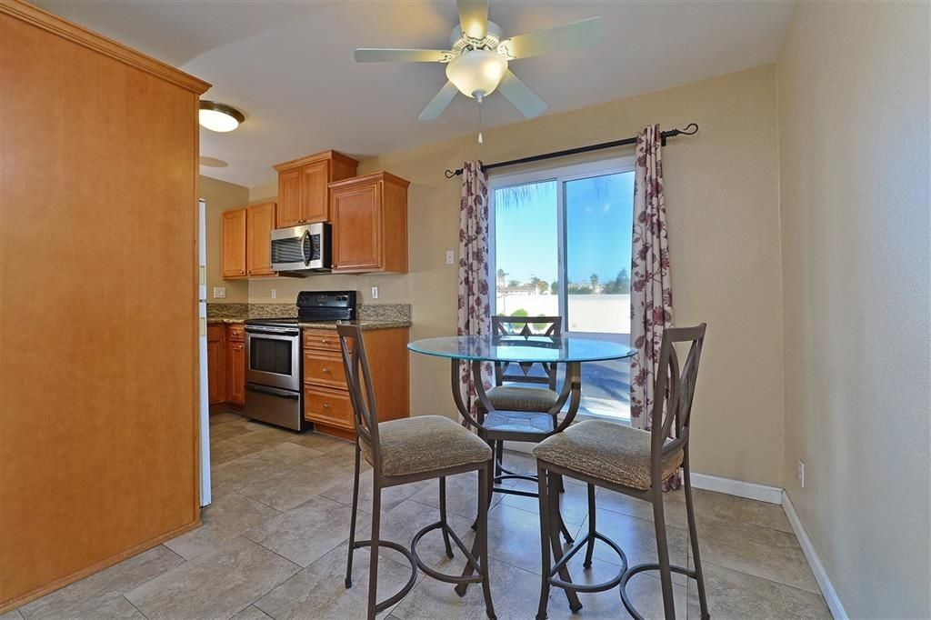 search park tagged san diego california real estate rental listings