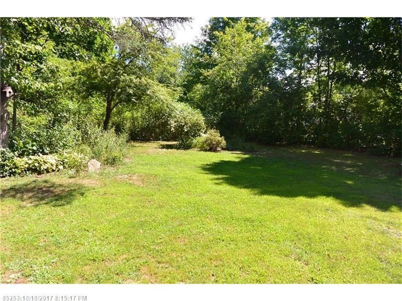 0 PARADISE RD Bethel ME 04217 id-329291 homes for sale