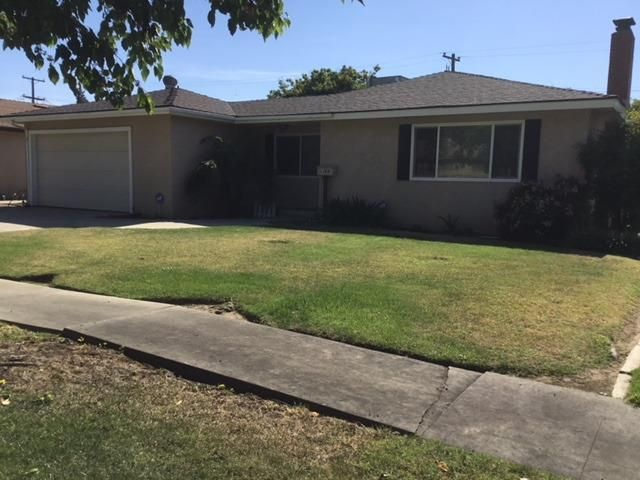 1369 N WILLOW AVENUE Fresno CA 93727 id-1300239 homes for sale