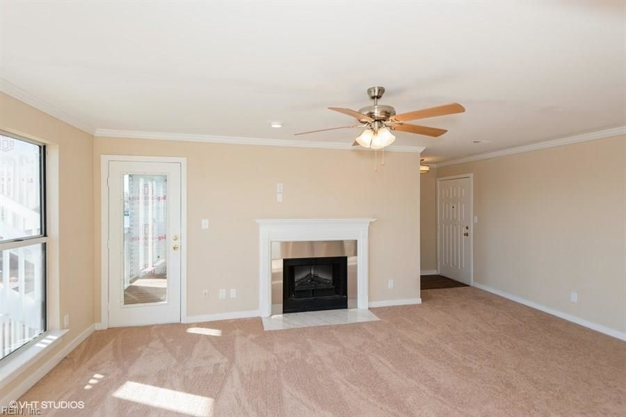 219 Island Cove Ct Hampton, VA - For Sale $192,000 | Homes.com