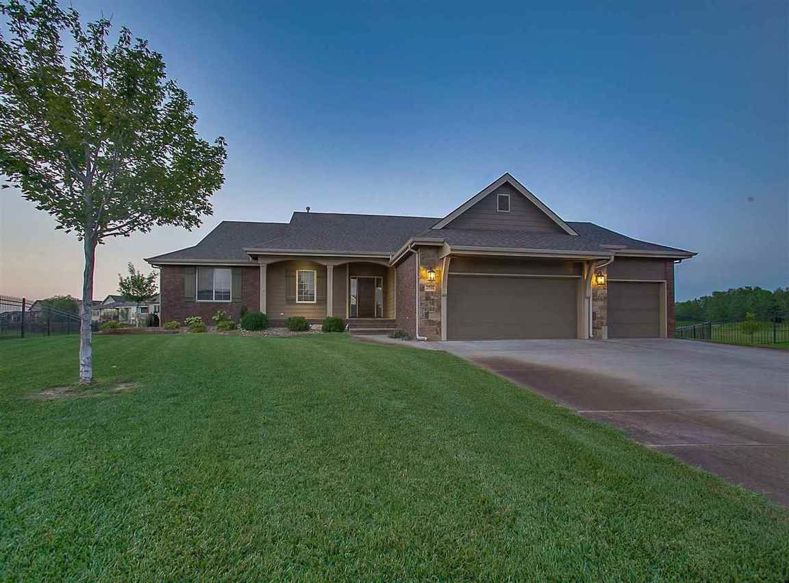 Search Beautiful Tagged Kansas Real Estate Listings