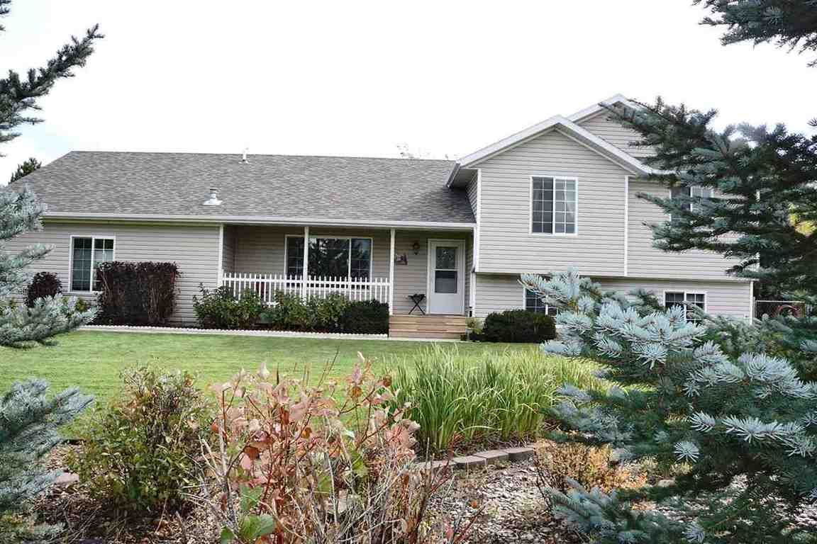 4275 IVERSON Helena MT 59602 id-1355930 homes for sale