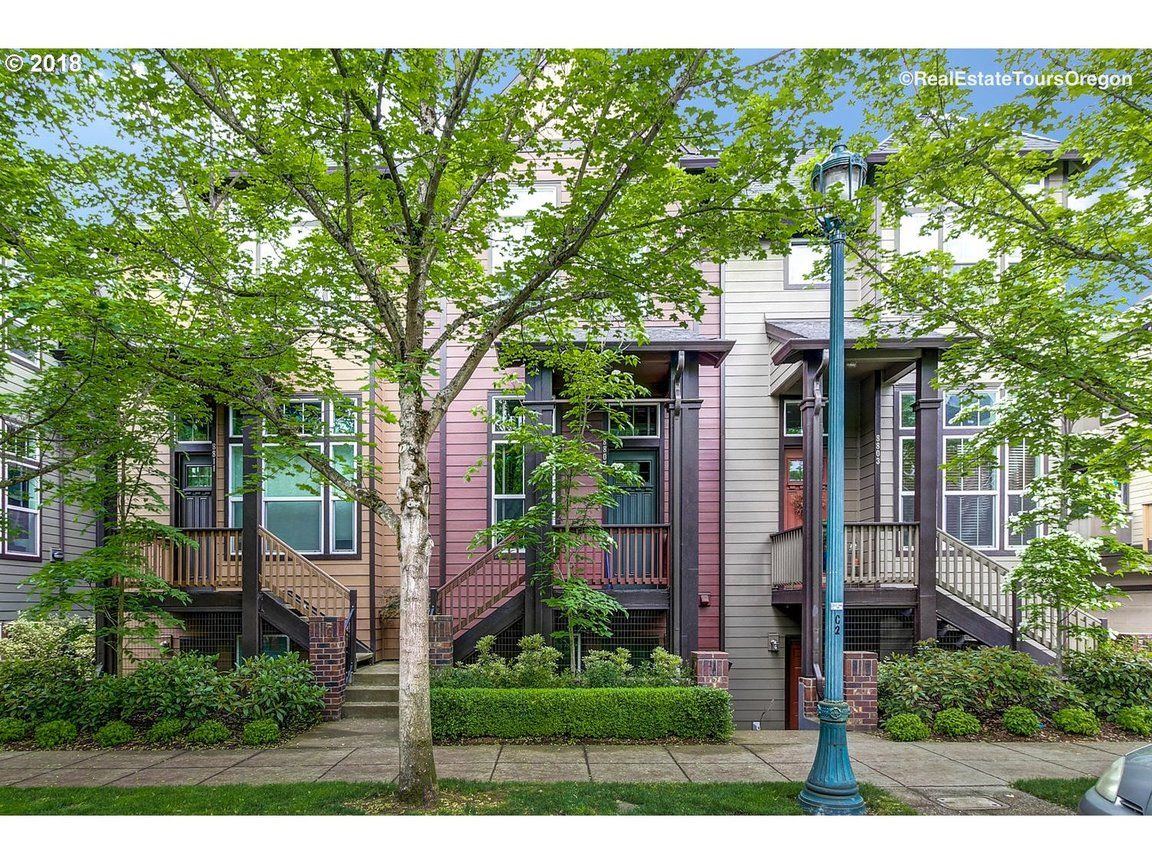 8807 SE 12TH AVE Portland OR 97202 id-418093 homes for sale