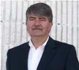 Agent: Dave Earls, RADCLIFF, KY