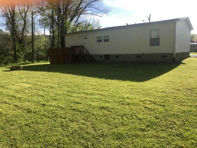 Homes For Sale in Bell County, KY | Homes com