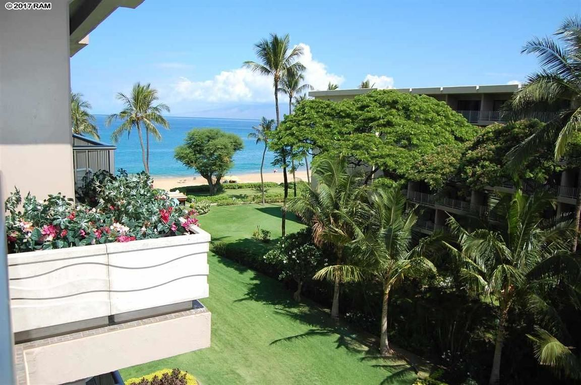 2481 KAANAPALI PKWY 520T Lahaina HI 96761 id-876829 homes for sale