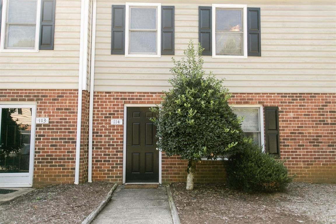 Lynchburg, VA Townhouses For Sale | Real Estate by Homes com