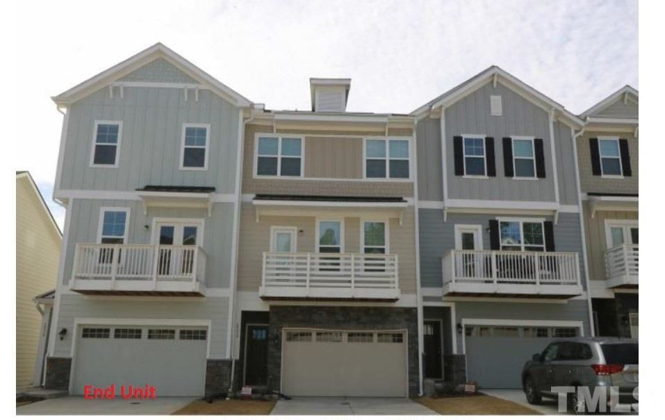 Apex, NC Houses For Rent | Real Estate by Homes com