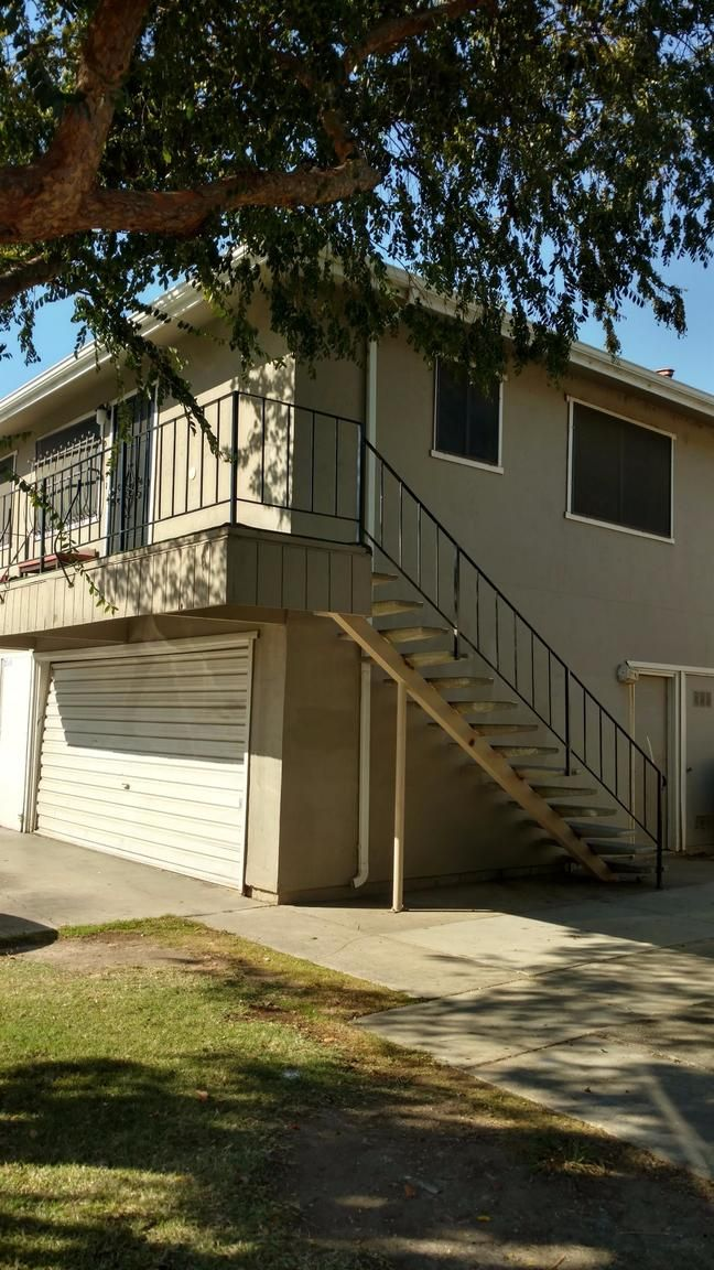 2549 W FAIRMONT AVENUE UNIT: 204 Fresno CA 93705 id-1629133 homes for sale