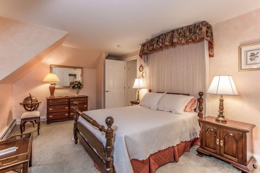 Cheap Furniture Stores Falmouth Ma With Furniture Stores Falmouth Ma