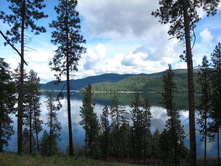 96 ROCKY POINT UPPER RD Plummer ID 83851 id-836825 homes for sale