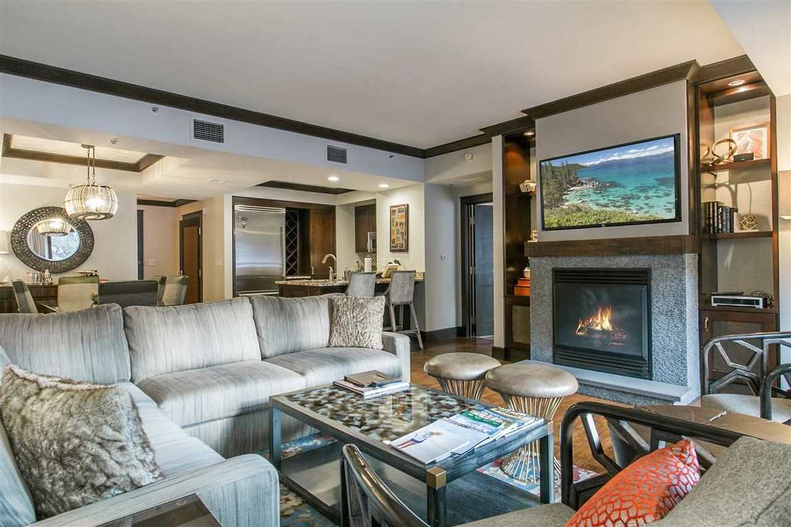 13051 RITZ CARLTON HIGHLANDS CT 4405 INTEREST 14 Truckee CA 96161 id-373111 homes for sale