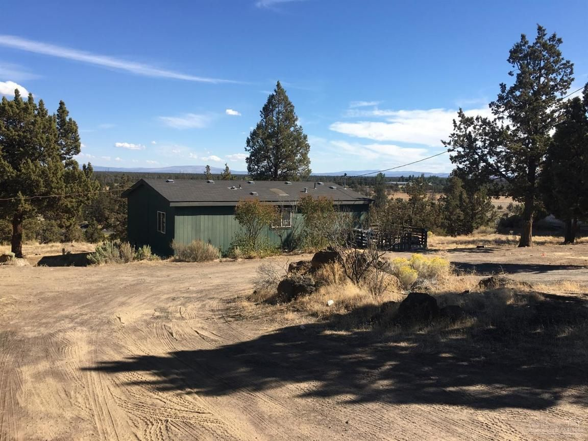 65250 73RD STREET Bend OR 97703 id-1784551 homes for sale