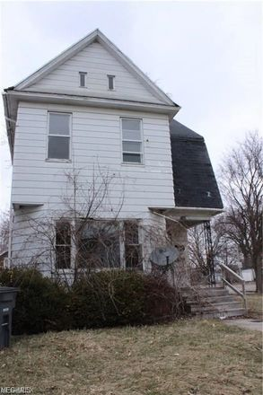6-Bedroom House In South Side