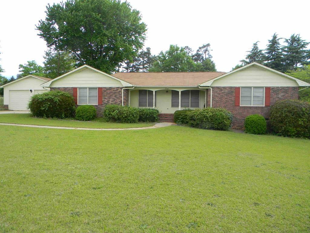 Search Pool Tagged Greenwood South Carolina Homes For Sale
