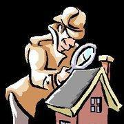 Home Inspector: Tim Williams, ANDERSON, SC