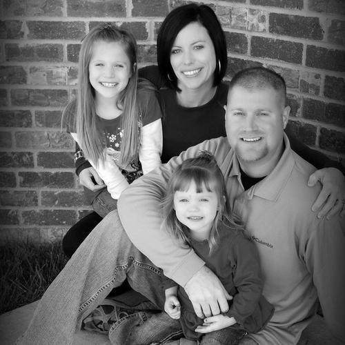 Agent: Brian DeLany, INDEPENDENCE, MO