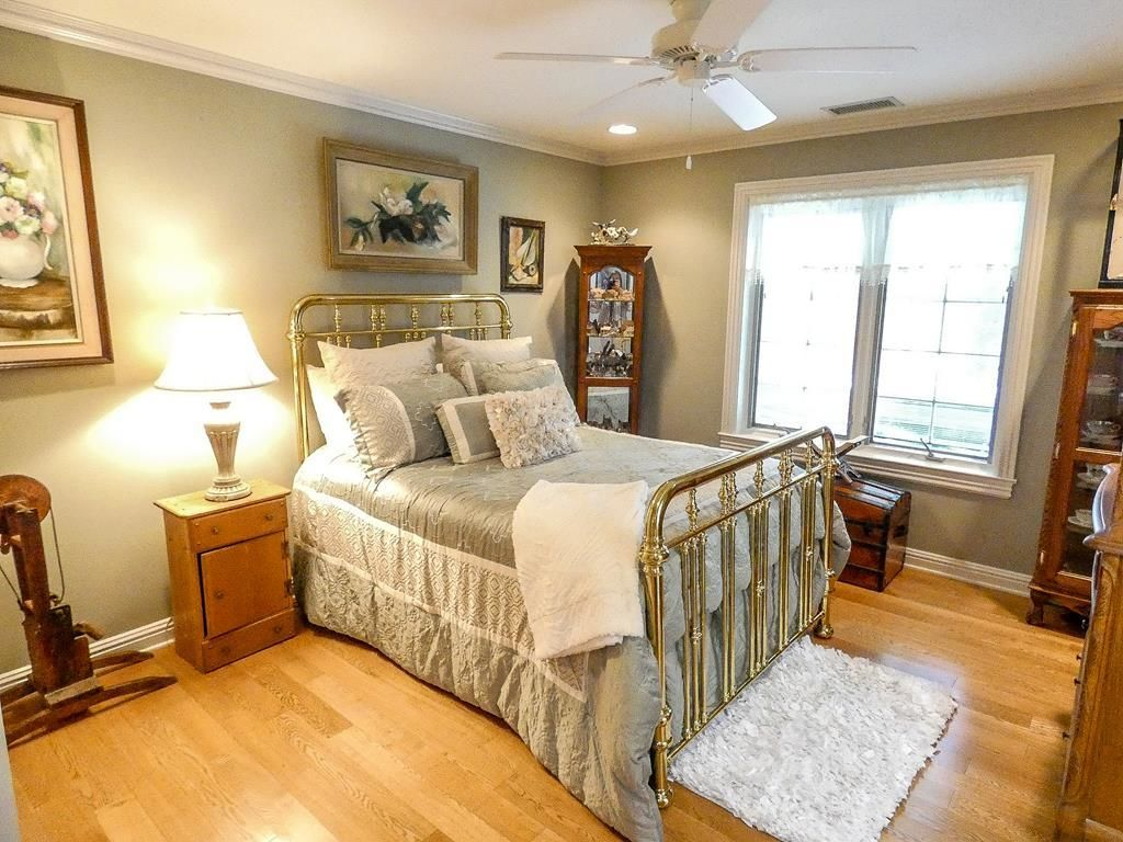 Cottage Grove, TN Homes For Sale | Real Estate by Homes com