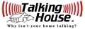 Talking House®