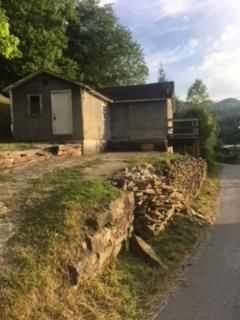 6 PARIS LN Cumberland KY 40823 id-551223 homes for sale
