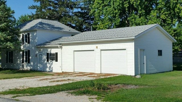 602 JAMES Callender IA 50523 id-952631 homes for sale